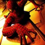 無料動画視聴|スパイダーマンはHulu,U-NEXT,Netflix,dTVのどこで見れる?