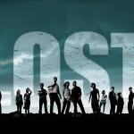 無料動画視聴|ロストはHulu,U-NEXT,Netflix,dTVのどこで見れる?
