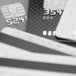 dTVの料金決済・支払い方法!クレジットカード以外ももちろんできます!