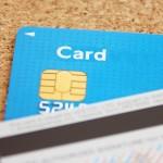 Netflixの料金決済・支払い方法!クレジットカード以外も豊富で便利!