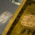 U-NEXTの料金決済・支払い方法!クレジットカード以外も豊富で便利!