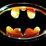 無料動画視聴|バットマンはHulu,U-NEXT,Netflix,dTVのどこで見れる?