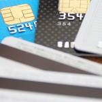 TSUTAYA TVの料金決済・支払い方法!クレジットカード以外も豊富で便利!