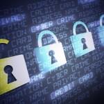 詐欺じゃない!U-NEXTのセキュリティ・安全性が高いといえる5つの理由