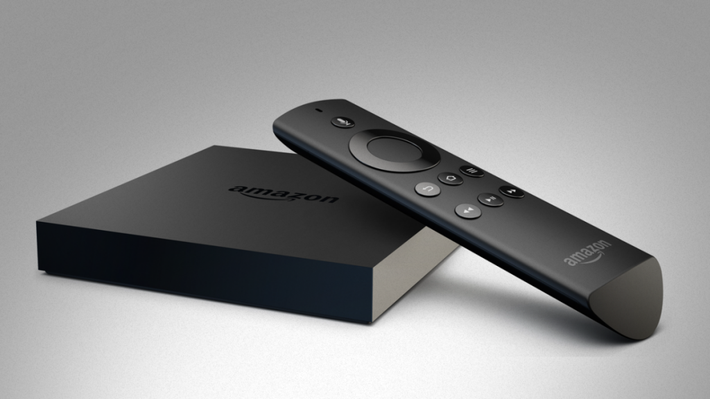 AmazonFireTV-hero-1200-80