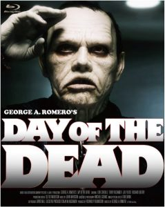 dayofthdead